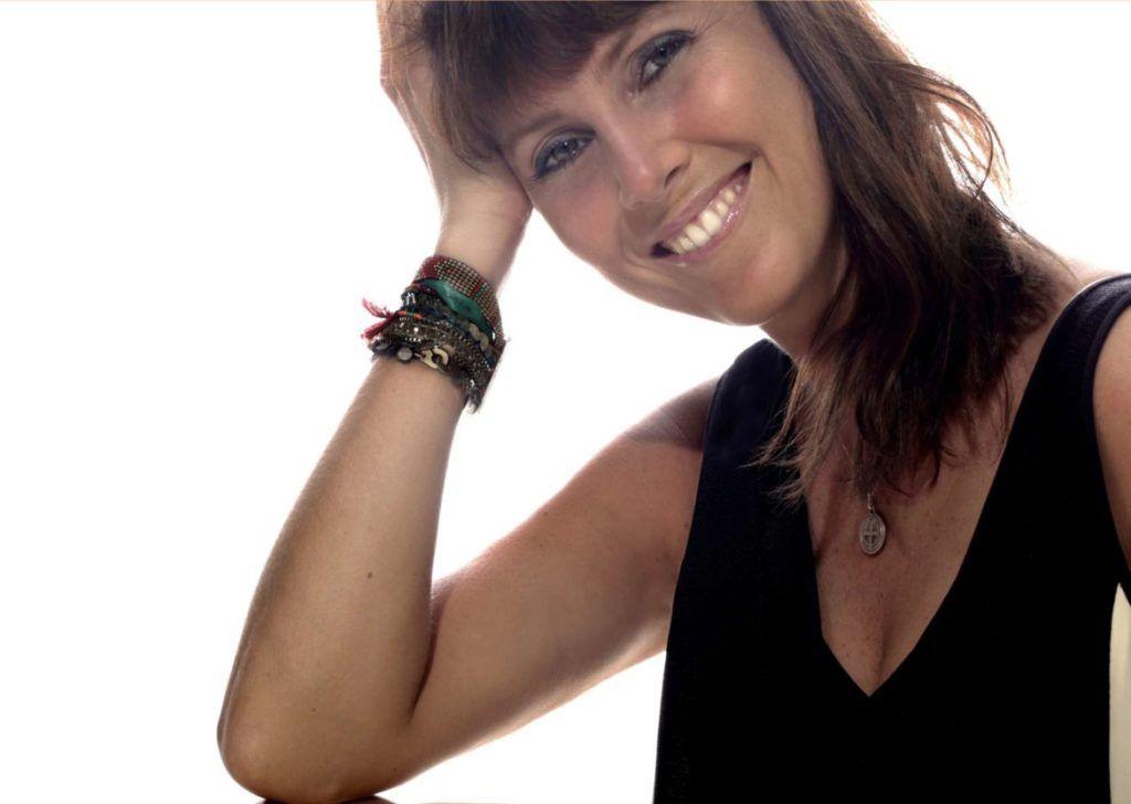 Aurélie Hemar
