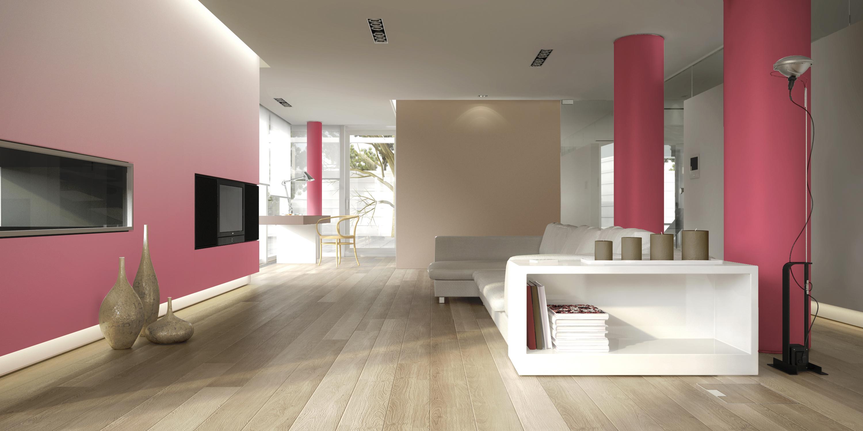 l 39 effet tie and dye peintures1825. Black Bedroom Furniture Sets. Home Design Ideas