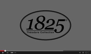 Vidéo 1825