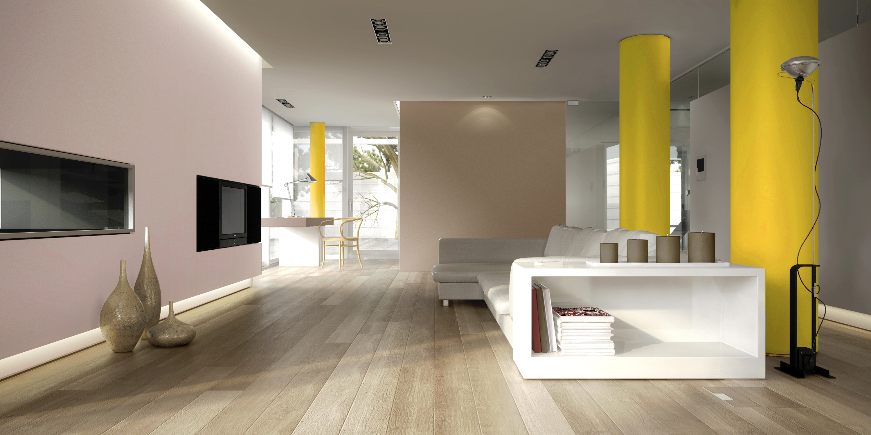 ambiance_interieur-exterieur-0911