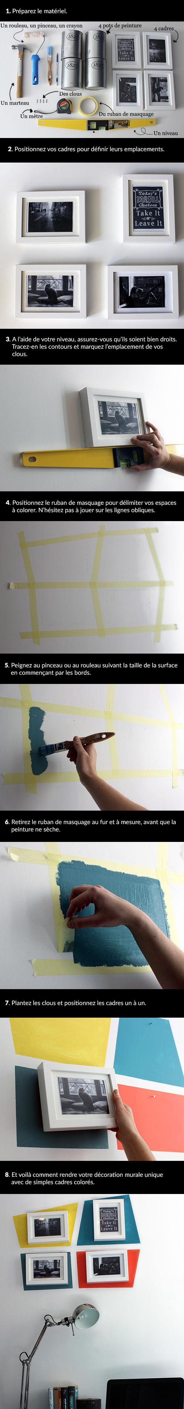 diy-realisez-des-cadres-en-trompe-l-oeil_162273_max