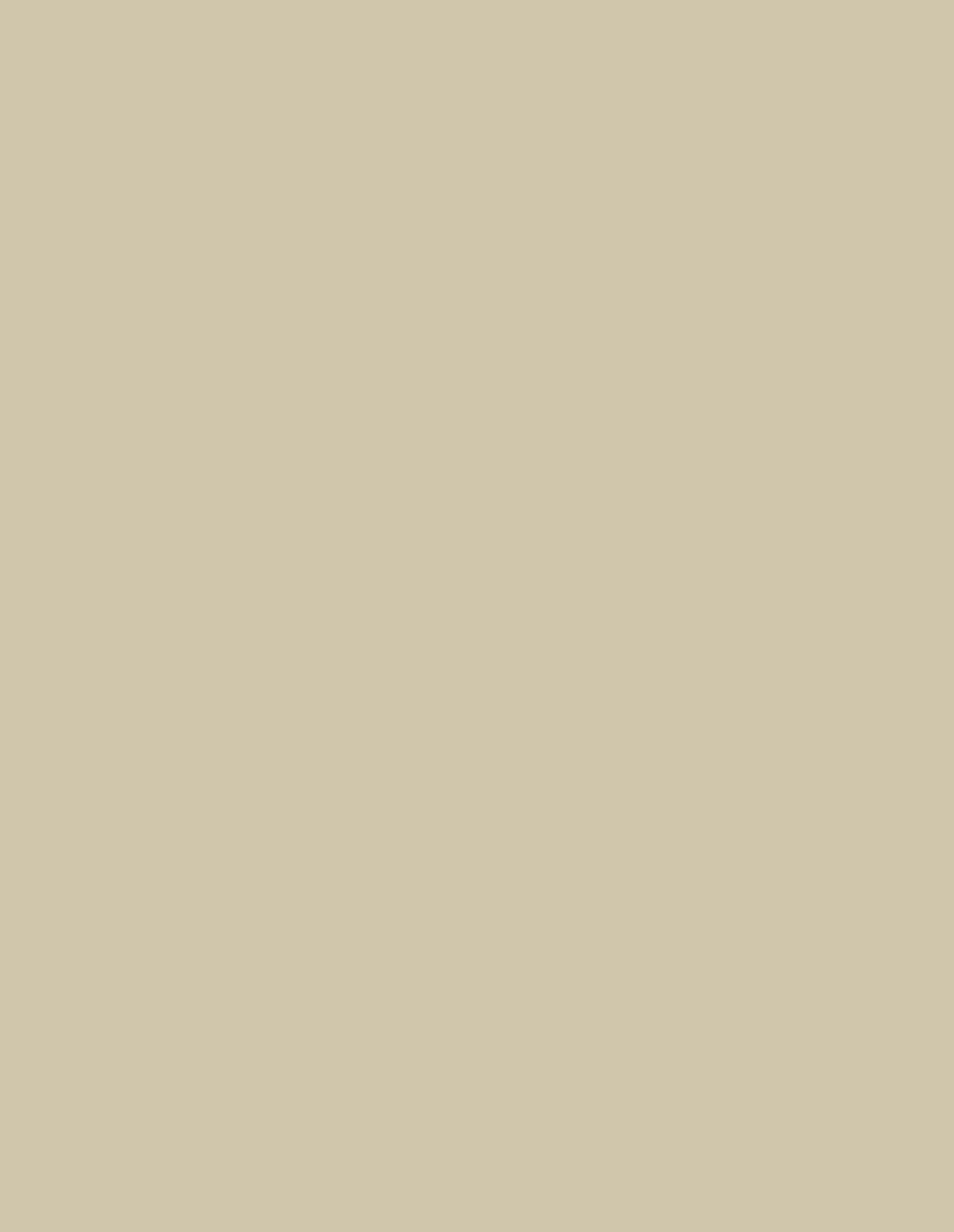 Terre D Islande N 1847 Peinture Haut De Gamme Peintures1825