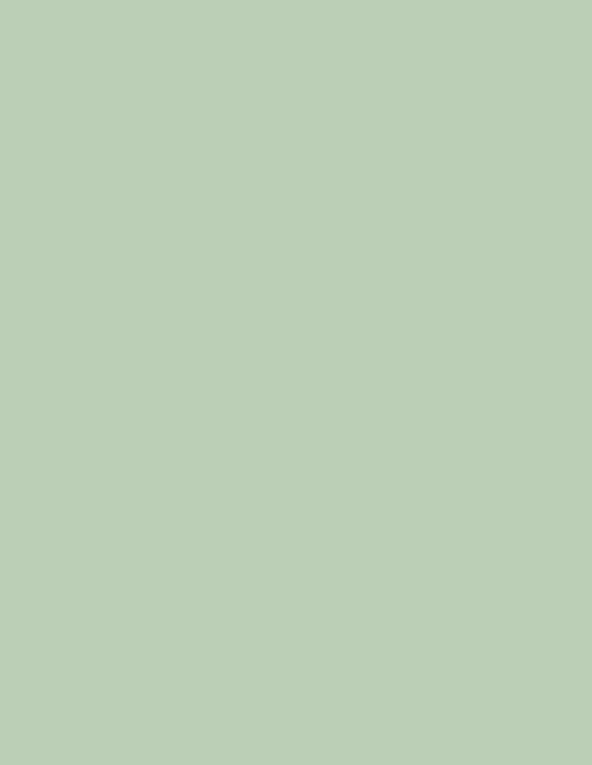 Vert De Mer N 1950 Peinture Haut De Gamme Peintures1825