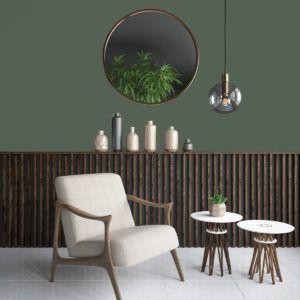 peinture 1825 peinture haut de gamme int rieur ext rieur. Black Bedroom Furniture Sets. Home Design Ideas