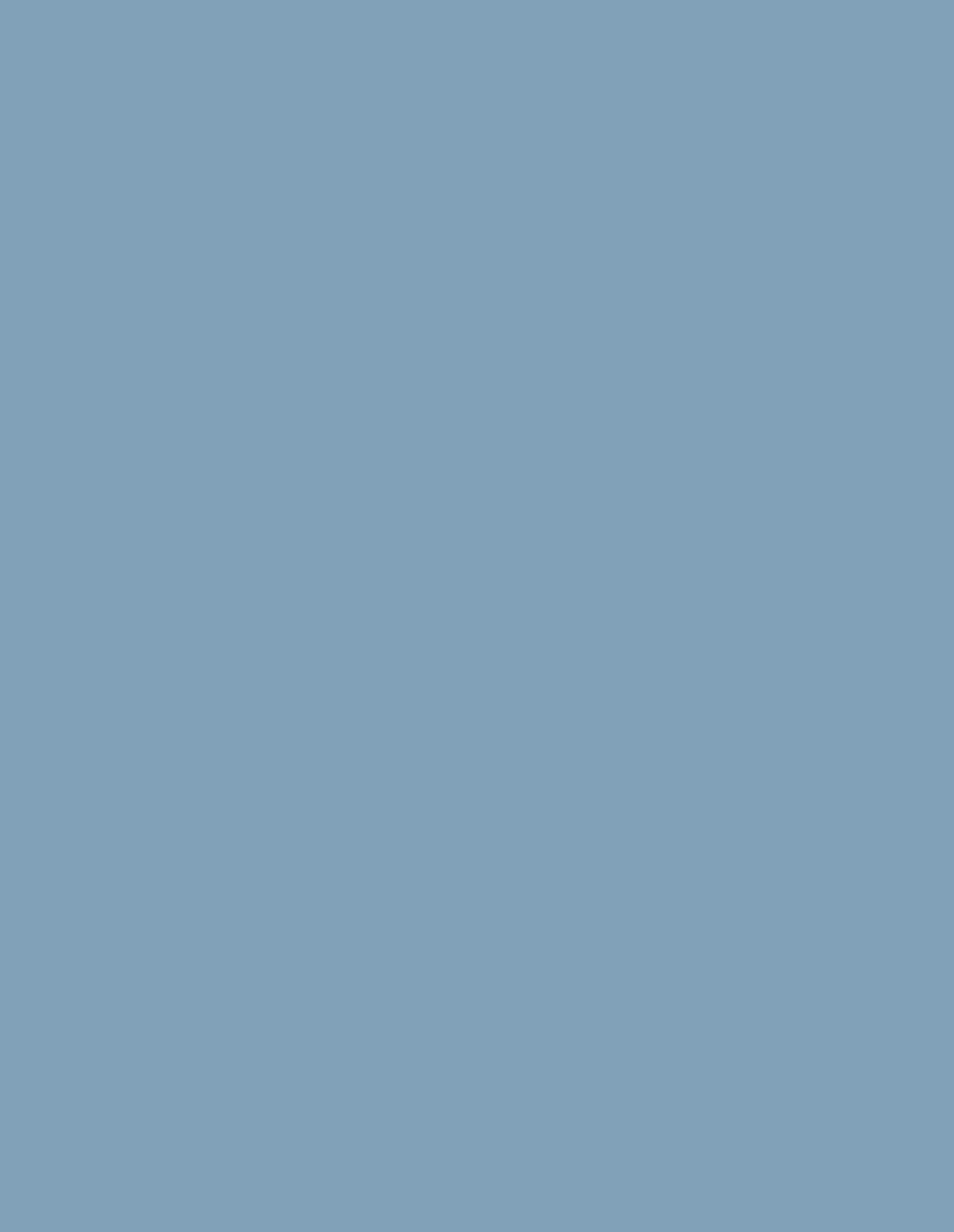 Bleu Horizon N1992 Peinture Haut De Gamme Peintures1825
