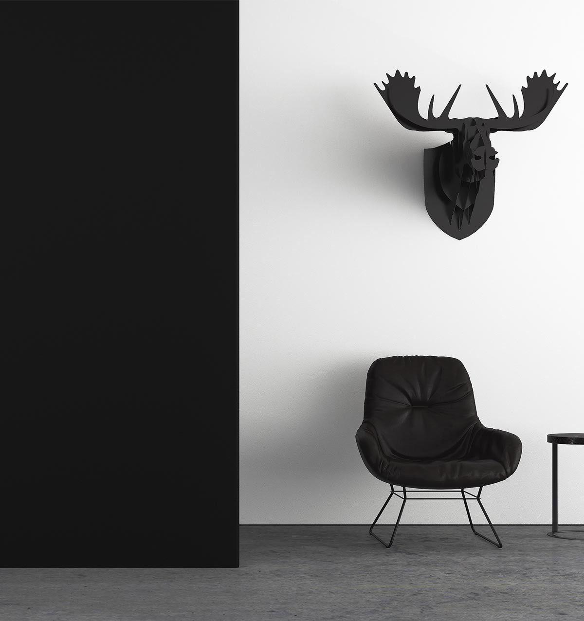 noir intense peinture haut de gamme peintures1825. Black Bedroom Furniture Sets. Home Design Ideas