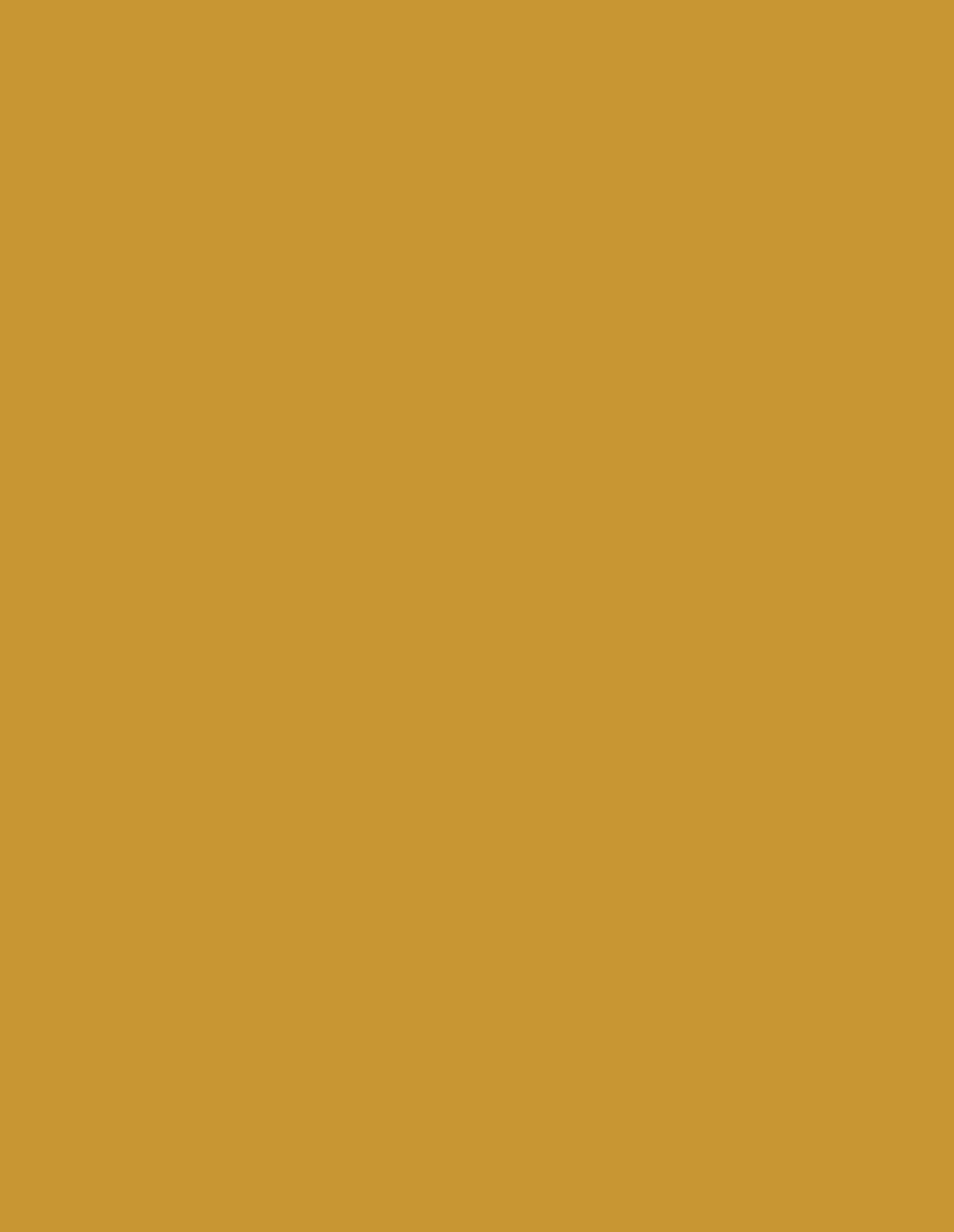 Mustard N 2056