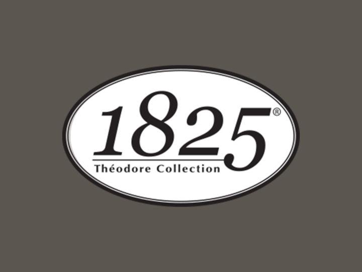 Une semaine, une couleur : NUBUK – N°1928 🎨